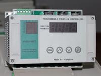 数码喷泉开关量控制XHSM-64ET/32ET/16ET