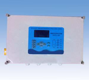 智能定压补水控制器 XHPS-30P