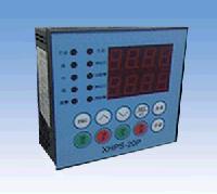 给排水控制器 XHPS-20P