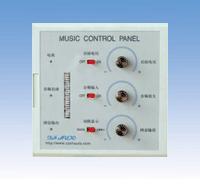音乐喷泉控制 XHYK-10