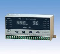 变频恒压供水控制器 CPC-2
