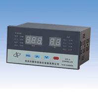 变频恒压供水控制器 CPC-3