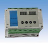 变频恒压供水控制器 CPC-5