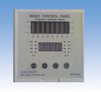 音乐喷泉控制器XHYK-20