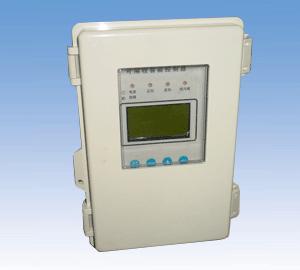 自清洗刷式/反洗式/吸式过滤控制箱GLQ-36
