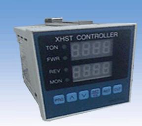XHST-10可编程时间控制器