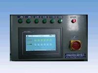 热流道时序千亿平台 XHSX-6