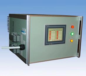 热流道温度控制箱 XHRLD-6