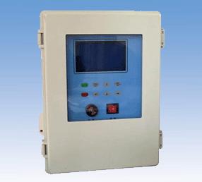 叠片式过滤控制/自洁式空气过滤器控制箱/多路脉冲除尘控制