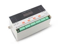XHGT-16RA手机APP设定