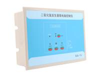 二氧化氯发生器微电脑控制仪CLO2-TJ