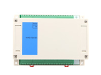 多路温度采集器XHAD-16A1P/20A1P/24A1P